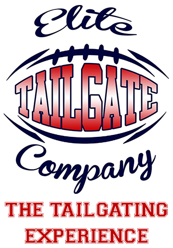 Elite Tailgating Company